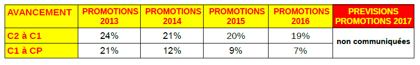 Promotion_B_2017_1_.png