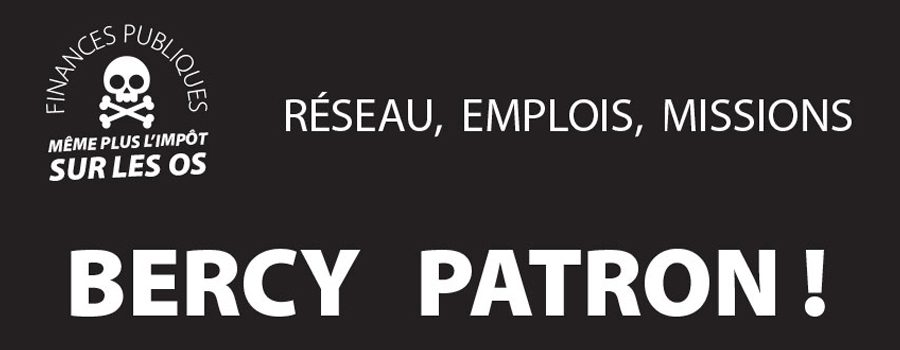 bercy-patron