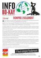 DOM- Info Bo-Kay 2020 06