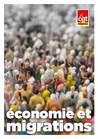Economie et Migrations