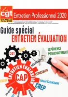Guide Evaluation Entretien-image
