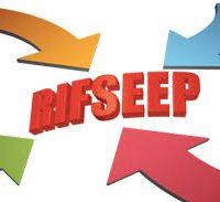 RIFSEEP 2