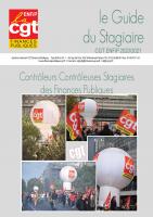 Guide-du-Stagaire-Contrôleur-2020-2021.pdf