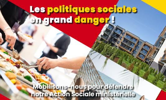 action socilae- pétition 2020