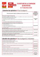 fiche_1_mutations_2021_calendrier