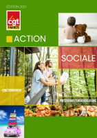 brochure action sociale 2021-001