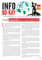 Info Bo-Kay n°2
