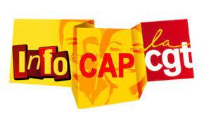 CAP Recours